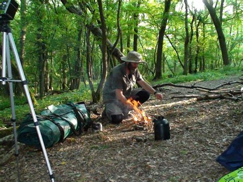 aussie deer gear canoeing and bushcraft path of the paddle co uk page 2