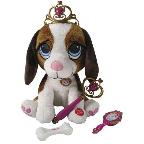 princess puppy catelus princess puppy disney