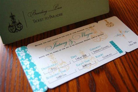 destination wedding etiquette destination wedding details