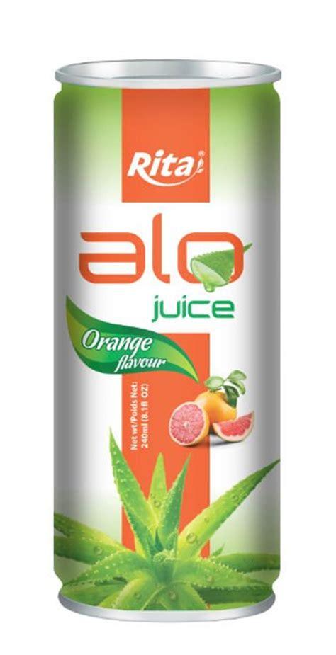 Aloe Detox For Parrots by Aloe Vera Juice With Pulp Products Aloe Vera Juice