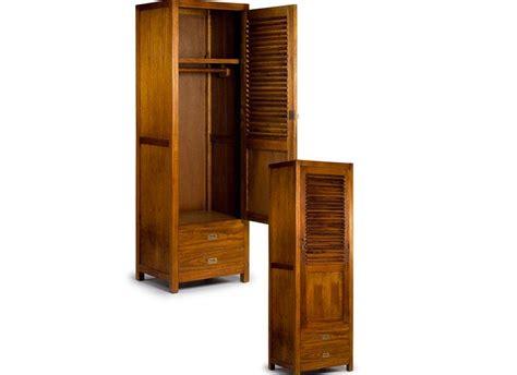 armarios de mimbre armario mindi armarios la cester 237 a cester 237 a mimbrer 237 a