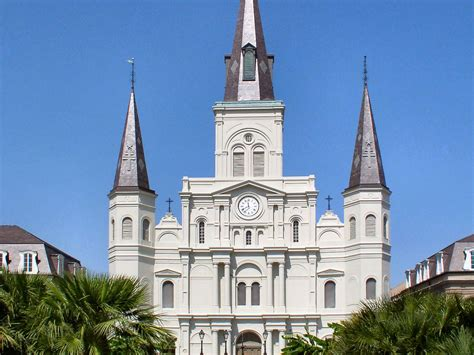 churches for sale st louis