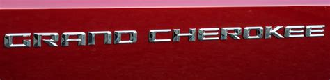 jeep car logo jeep logo meaning and history models world cars
