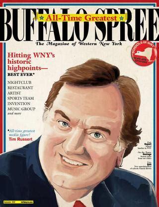 buffalo spree magazine  buffalo spree publishing issuu