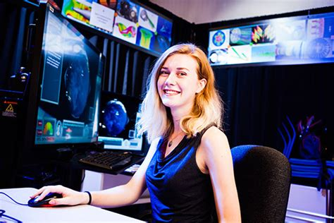 game design internships nasa internship inspires game design major cleveland