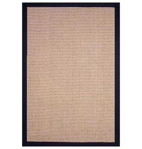 jute rug 10x14 woven jute black rug 8 x 10 overstock shopping great deals on acura homes 7x9