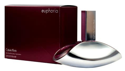 Parfum Calvin Klein Ori calvin klein euphoria edp perfume feminino 100ml original