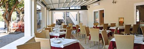 ristorante pizzeria il gabbiano ristorante pizzeria hotel al gabbiano