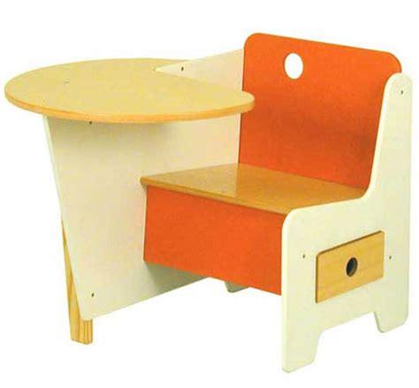 mini drawer doodle desk offi mini drawer doodle desk snob essentials