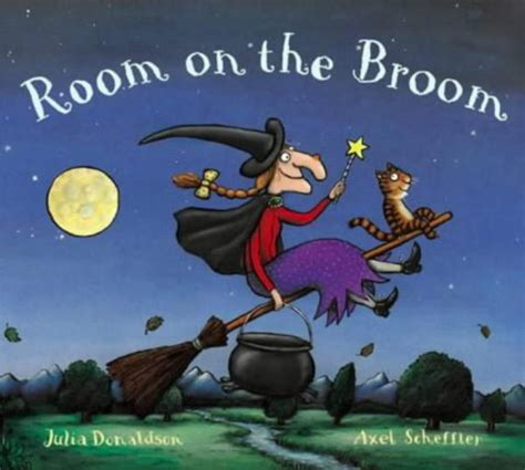 room on the broom room on the broom haslemere surrey