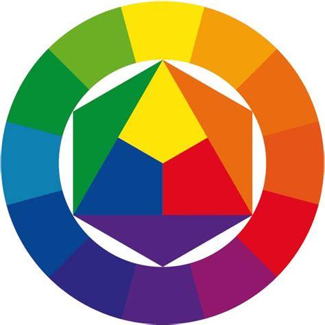 rood tegen blauw interieur 25 beste idee 235 n over primaire kleuren op pinterest