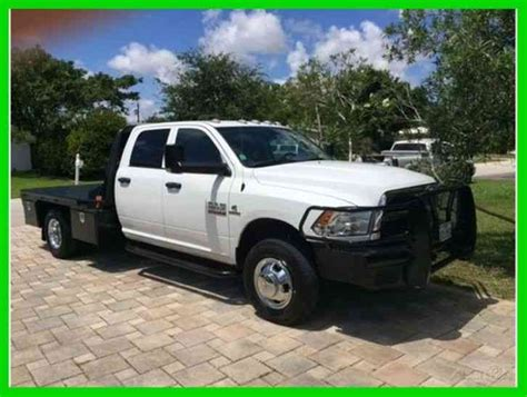ram 3500 gvwr what is the 2015 checy 3500 dually gvwr autos post