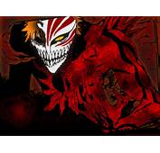Bleach Anime Images IchigoHollow HD Wallpaper And