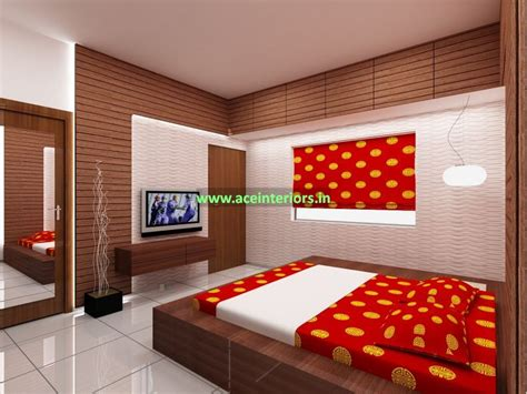 home interiors design bangalore residential interior designers in bangalore apartments