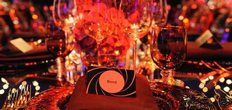 luxury london event planners  planner london