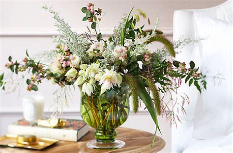 bedroom flower arrangements flower arrangements with sarah from saipua