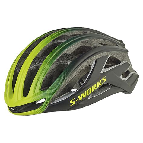 specialized prevail helmet sale specialized s works prevail ii helmet sigma sports