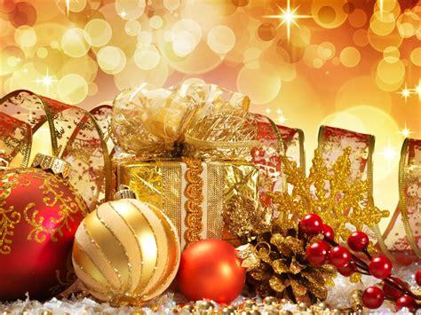àmazing christmas decoration pictures in hd top những lời ch 250 c gi 225 ng sinh noel hay nhất g 243 c y 234 u thương