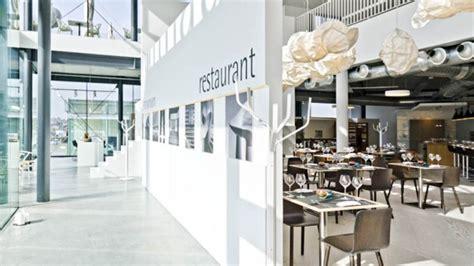 cuisine bulthaup avis restaurant bulthaup 224 zaventem menu avis prix et