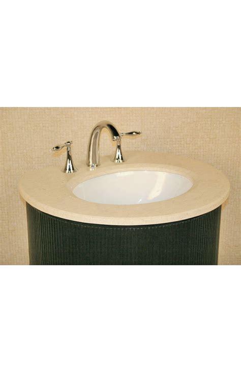 25 cm wide bathroom cabinet 25 inch bree vanity