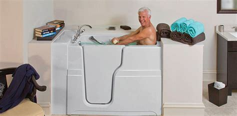 walk in tub prices designed for seniors 174 quality is