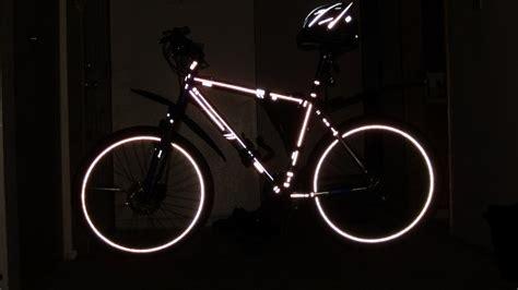 bisiklet jant fosforu