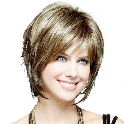 cortes de cabellos para gorditas 2016 modelos de cortes de pelo para mujeres