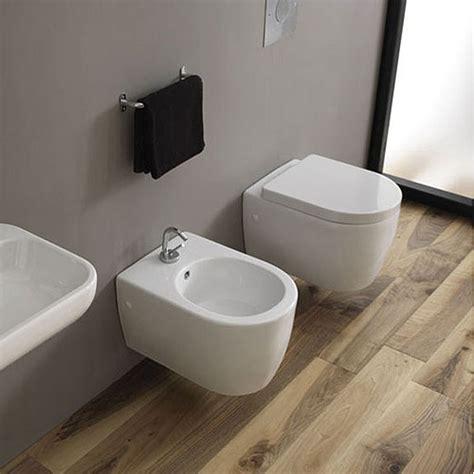 sanitari bagno sospesi sanitari bagno sospesi sanitari bagno sospesi skip