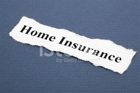 home insurance stock photos freeimages