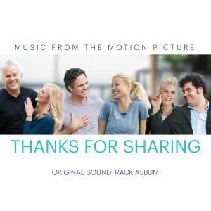 the switch 2013 music soundtrack complete list of thanks for sharing soundtrack list complete list of songs