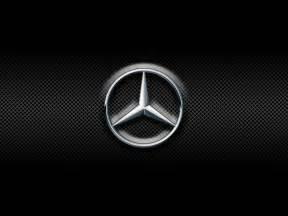 Mercedes Symbol Mercedes Logo Mercedes Car Symbol Meaning And