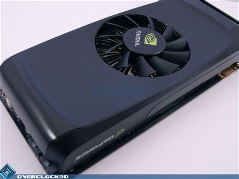 Vga Nvidia Geforce Gtx 460 Ddr 5 768mb 192bit nvidia geforce gtx 460 768mb gddr5 review the graphics
