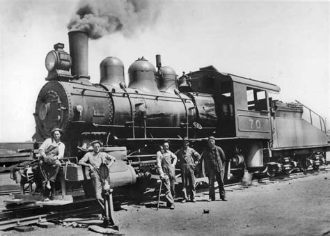 Railroad Records Railroads In Nd Nhd In Nd Archives State Historical Society Of Dakota