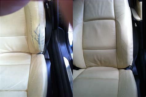 Innenraumaufbereitung Auto by Innenraumaufbereitung Fahrzeugpflege Grosz