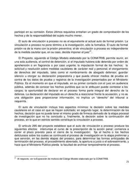 codigo civil distrito federal 2016 naturebestherbalcom codigo de procedimientos civiles para el distrito federal