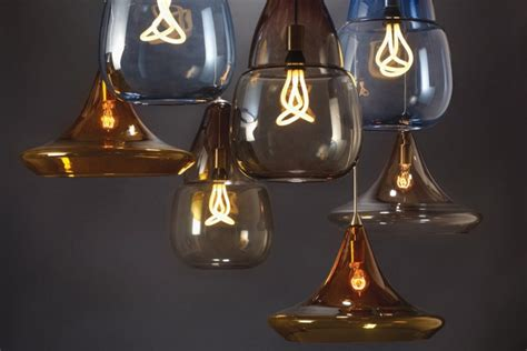 Retail Pendant Lighting Caspian Grande And Mali Pendant Lights By Tech Lighting 187 Retail Design