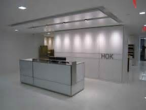 Modern Office Reception Desk Ikea Reception Desk Ideas And Design