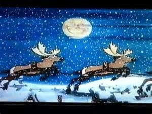 christmas animated gif
