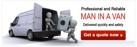 house movers north shore furniture movers removals auckland north shore