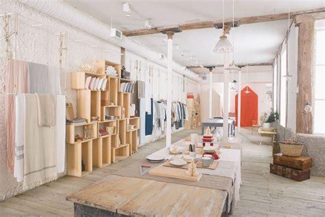 tiendas de decoracion espa a las 14 mejores tiendas de decoraci 243 n de espa 241 a madrid