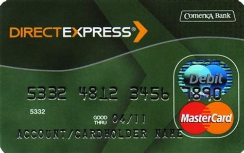 best prepaid debit card for college students college on a dime do not get a prepaid debit card