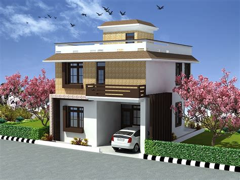 home design websites home design ideas fresh with home home gallery design new at popular fresh on wonderful