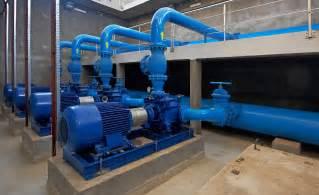 Industrial Plumbing Commercial Plumbing Cer Electrical Pty Ltd