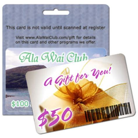 Gift Card Production - laminex high speed gift card production services 800 438 8850