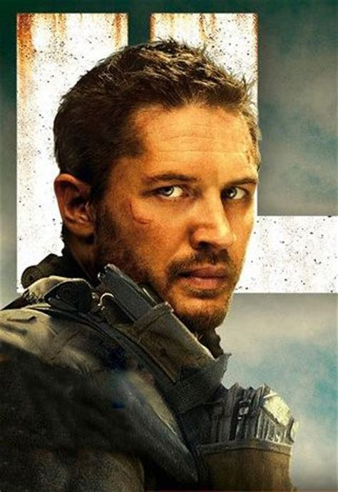 tom hardy gives mad max thas tom hardy argentina station posts tagged mad max mad max fury road 2015 tom hardy