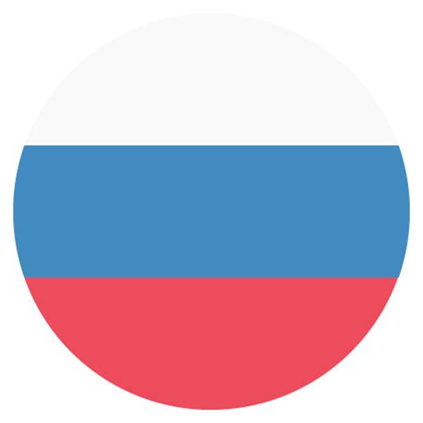 flag of russia emoji for email sms id 13237 emoji co uk