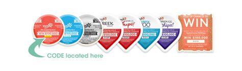Yoplait Com 100ways Sweepstakes - yoplait greek 100 sweepstakes