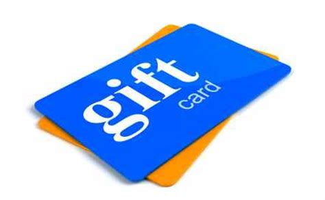 Secu Gift Card - news river region credit union page 3