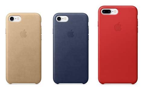 capinha para iphone 7 conhe 231 a dez op 231 245 es para comprar no brasil listas techtudo