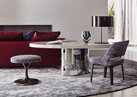 minotti divani offerte minotti divani recensioni dal catalogo con offerte e
